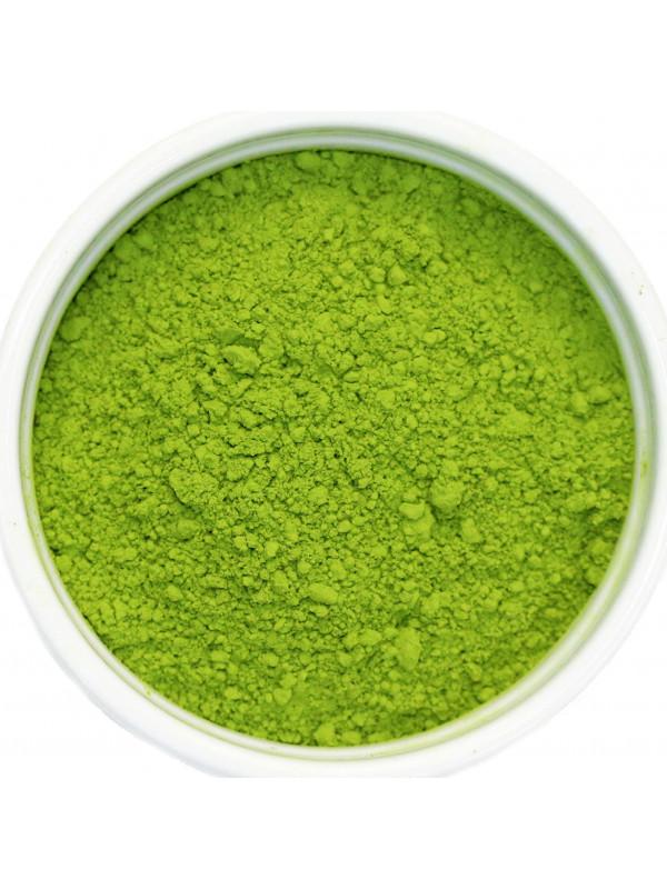 green tea matcha gioia fuku...