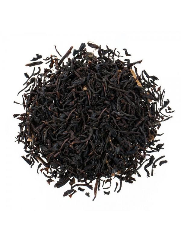 Tè nero Lychee