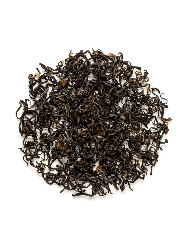 Black tea Keemum
