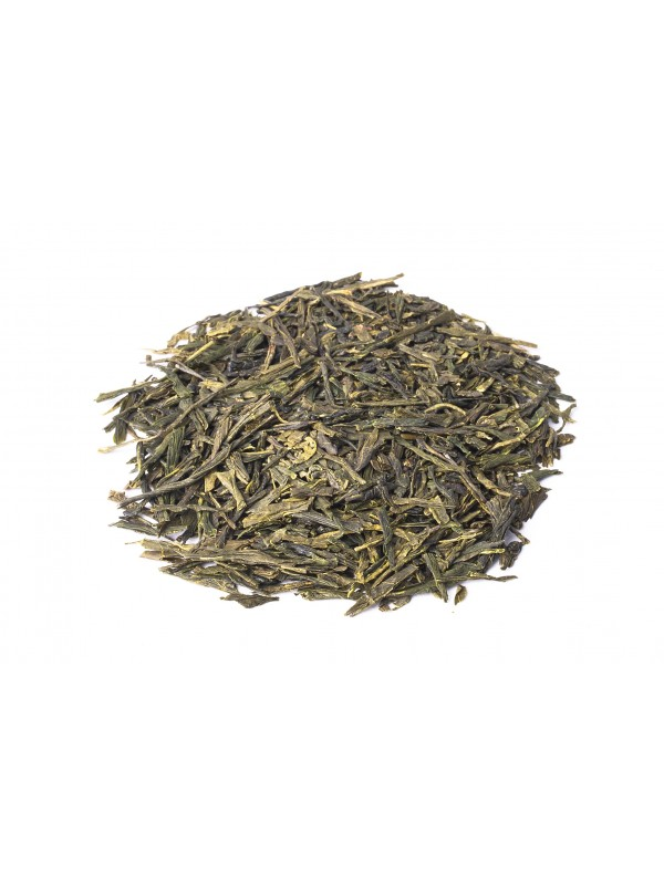 Grean Tea Japan sencha Uij Bio