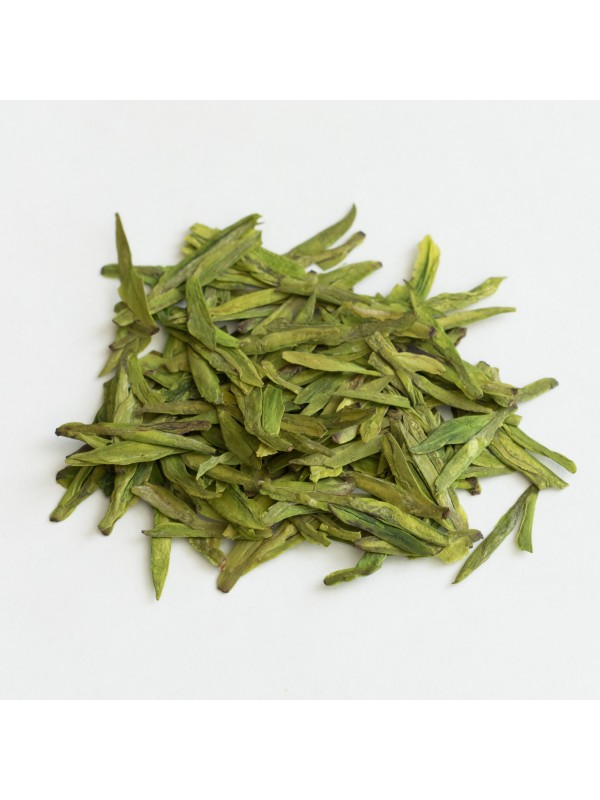 Green Tea Longjing Xihu