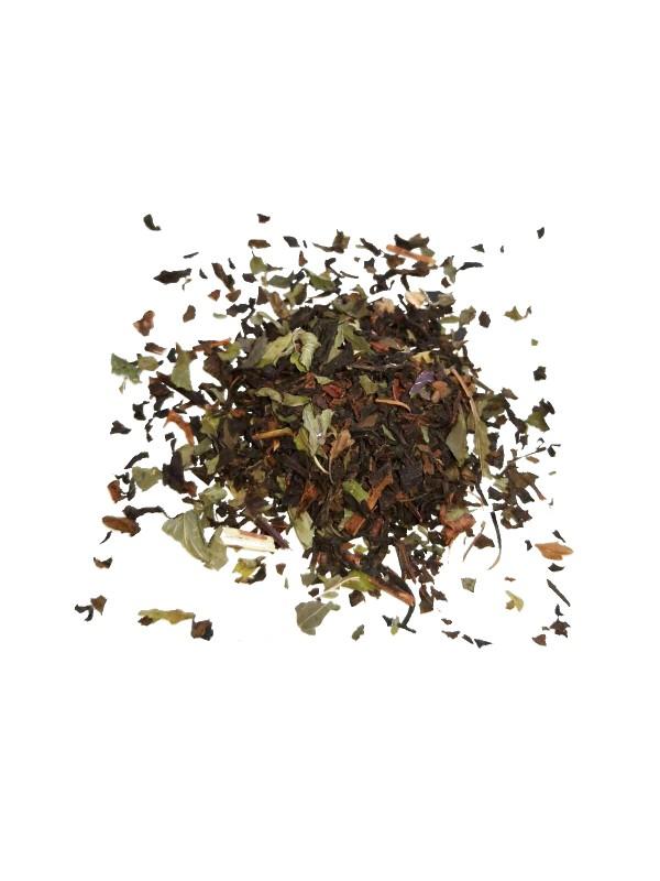 Black Tea Azores, Azores...